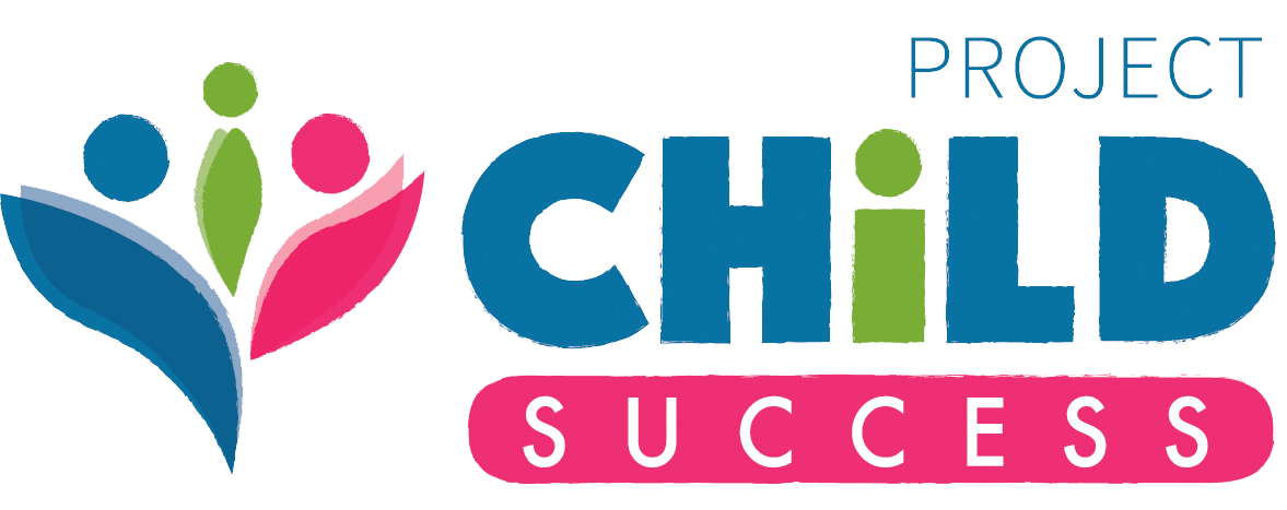 Project Child Success logo